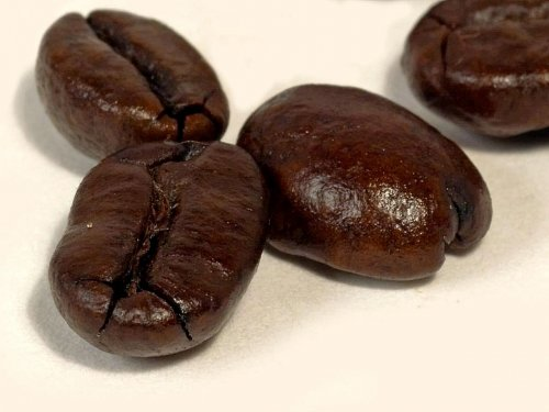 wherever you are in the world think Liquid Velvet Coffee